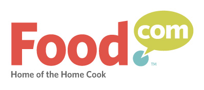 Food.com - Home of the Home Chef