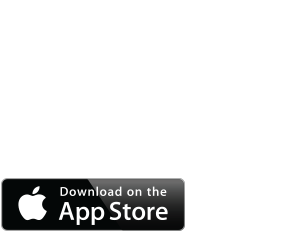 The new Food.com app puts the web's recipes in your pocket and gives you instant access to savings at your local grocery stores.
