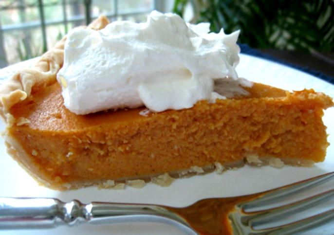 Sweet Potato Pie Recipes - Food.com
