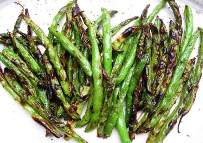 roasted+green+beans.jpg