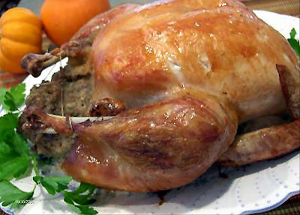 how to cook chicken for beginners
