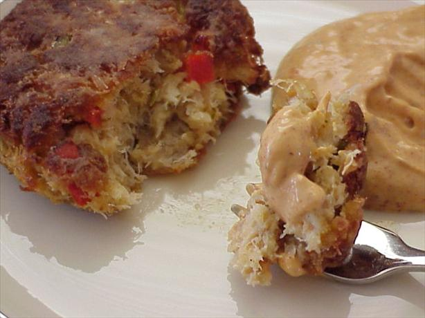 ... cakes crab cakes with remoulade recipe myrecipes crab cakes with easy