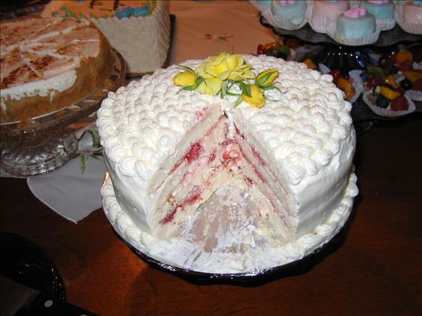 Sugar Free White Cake Recipes For Diabetics