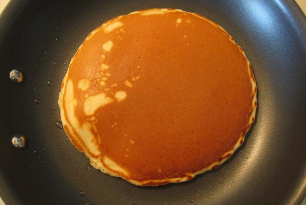 Image Result For Pancake Mix Recipe