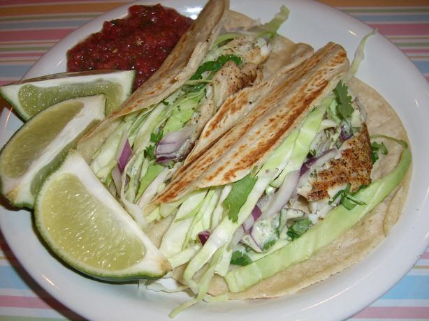 Favorite fish tacos recipe for Good fish tacos near me