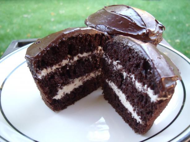 Ho Ho Cake Recipe - Food.com
