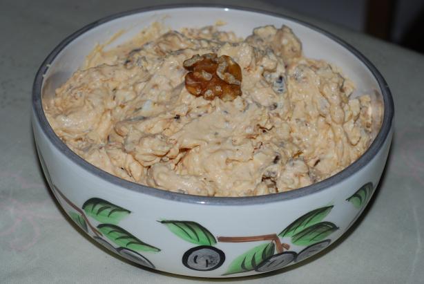 Sun-Dried Tomato And Roasted Garlic Mayo Recipes — Dishmaps