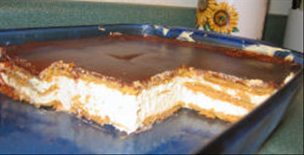 Http Www Food Com Recipe Eclair Cake