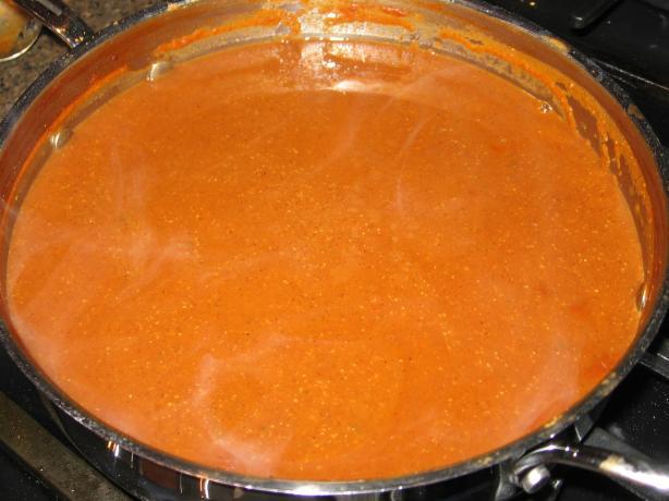 Red Enchilada Sauce Recipe - Food.com