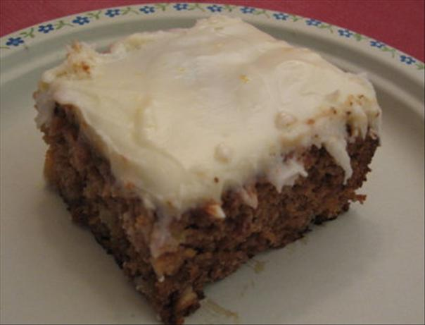 Hawaiian Wedding Cake Recipe With Pineapple