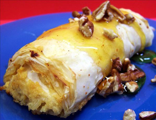 feta cheese omelet then add feta egyptian feta cheese omelet roll ...