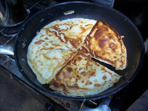 Norwegian pancakes recipe - Norwegian cuisine recipes ...