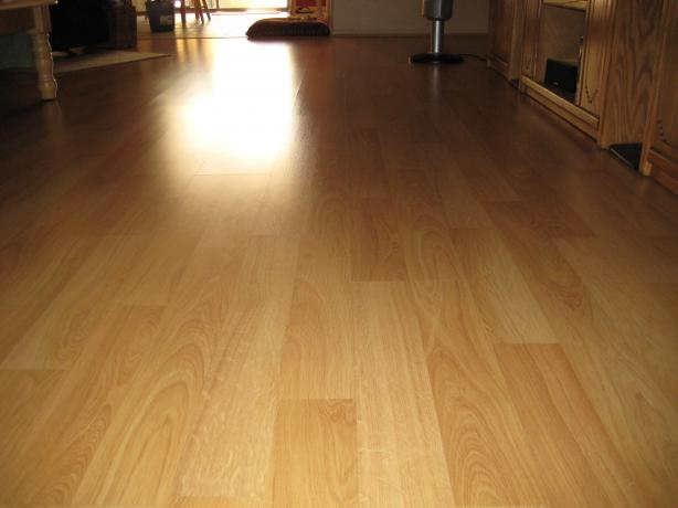 Cleaning Laminate Wood Floors ~ Laminate flooring best cleaning solution