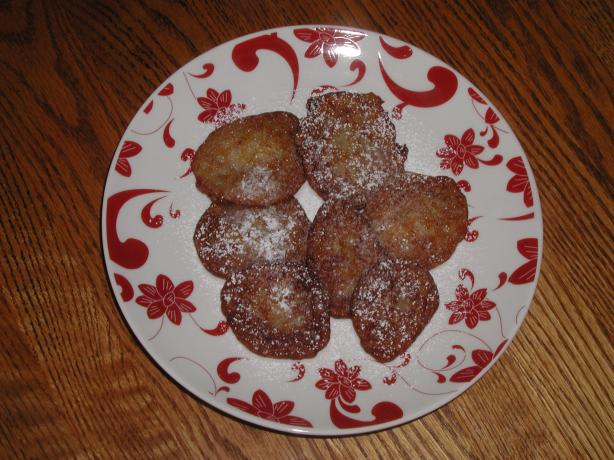 ... fritters apple fritters corn fritters banana fritters banana fritters