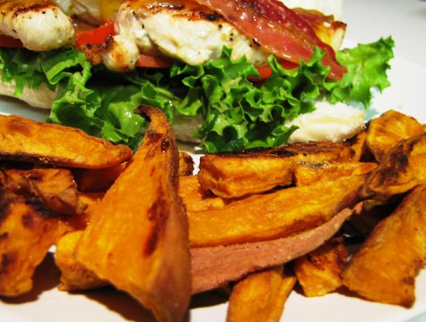 Low fat dog food recipes healthy 360