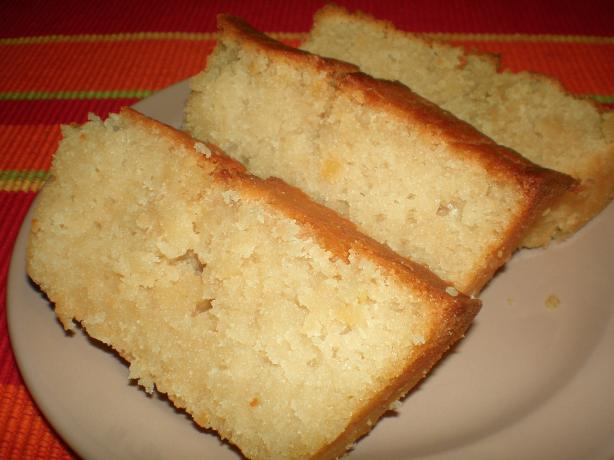 Cake Recipes In Veg: Versatile Vegetarian Sponge Cake Recipe