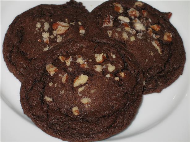 Rolo Cookies Recipe - Food.com