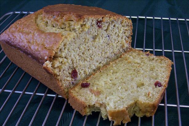 Maple Oat Bread Recipe - Food.com