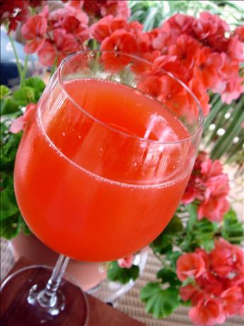 ... recipes peachy mimosas peachy waffle sauce pineapple mimosas