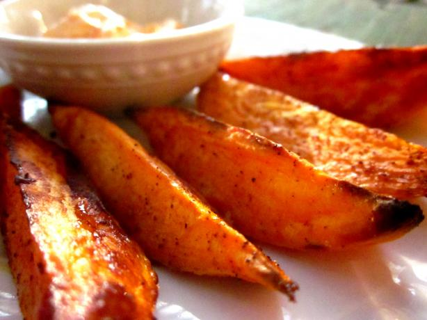 ... sweet potatoes herb roasted sweet potatoes cinnamon roasted sweet