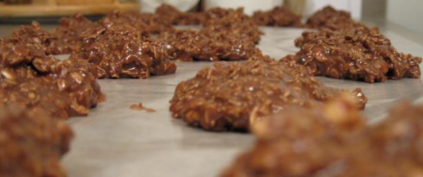 msississippi mud cookies mississippi mud cookies mississippi mud pie ...