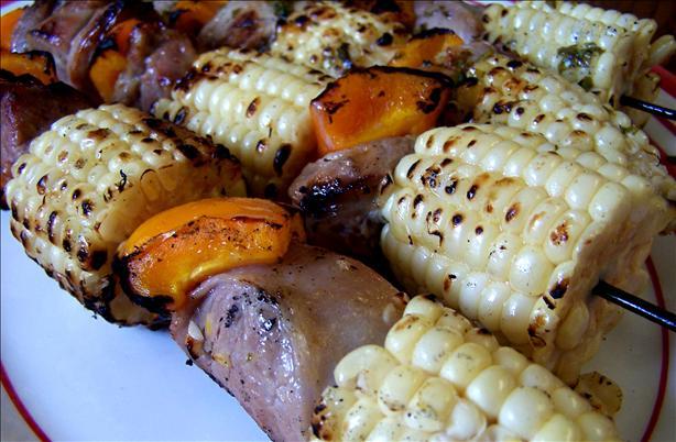 Pork Loin With Maple Mustard Glaze Recipe - Food.com