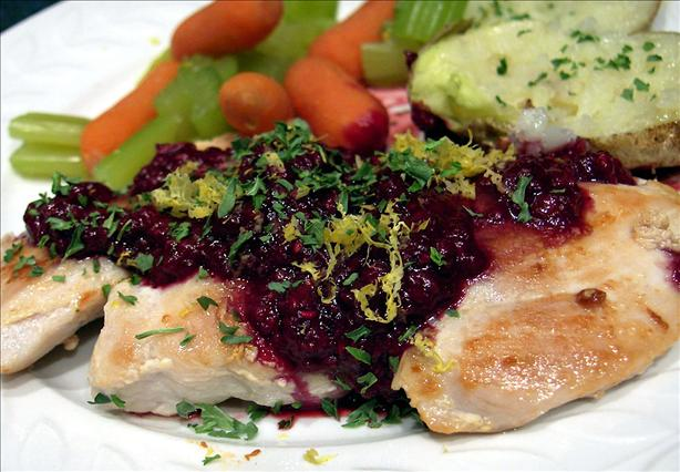 The Best Chicken Cutlet Low Calorie Recipes on Yummly | Creamy Baked Turkey, Marinated Grilled Honey Mustard Chicken Cutlets, Breaded Chicken Cutlets With Lemon Butter. Sign Up / Log In My Feed Articles. Saved Recipes. Fat Free Pastry Recipes. BROWSE. Sauce For Trout Fillets Recipes.