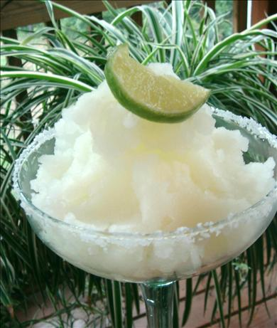 Margarita Granita Recipe - Food.com