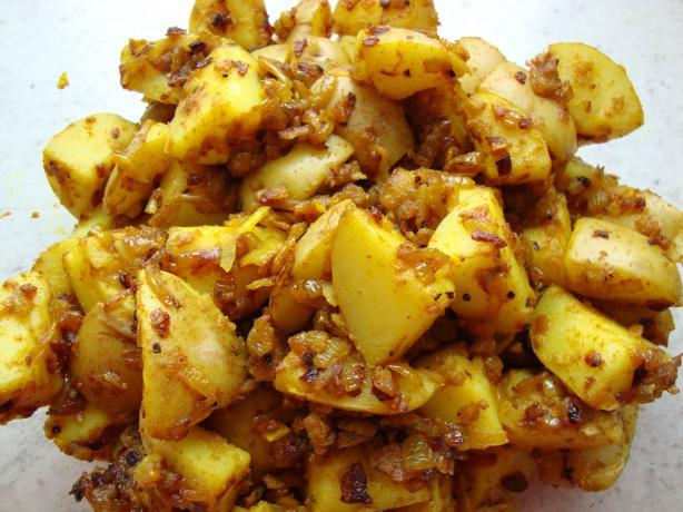 Gujarati Food Recipes List