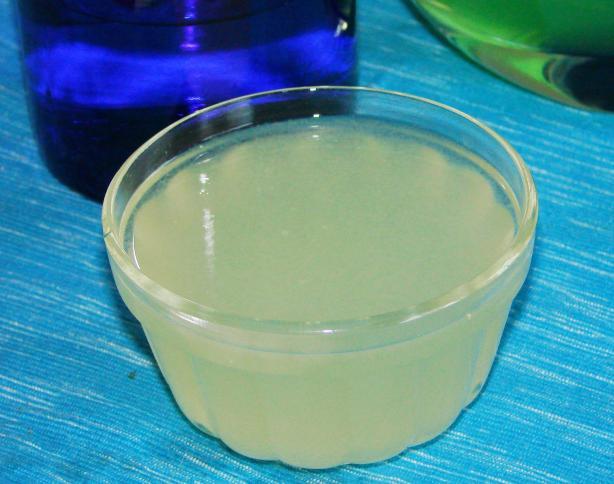 Homemade Sweet And Sour Mix Recipe - Food.com