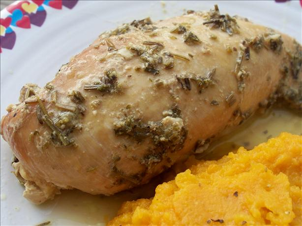 Feb 18,  · I make this Crockpot Chicken Breast every week so I can add lean and healthy protein to salads and other meals. It's so easy and no liquid is necessary! After I posted the Tex-Mex Chicken Casserole last week, I got a ton of emails and comments from you asking exactly how I make chicken breast in the slow cooker/5(28).