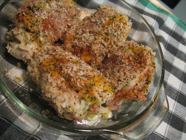 Romano Chicken Recipes — Dishmaps