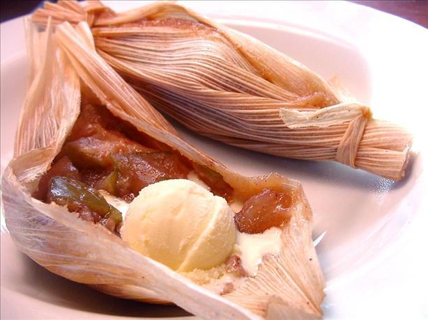 ... tamales mexican sweet tamales recipe dishmaps mexican sweet tamales