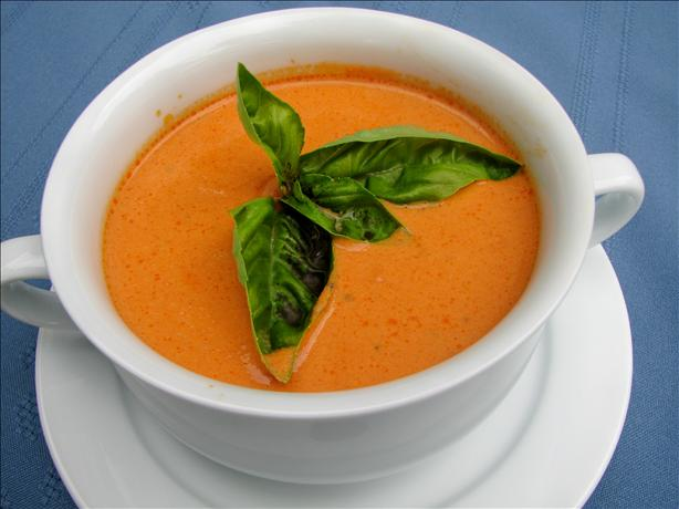 Tomato Bisque Related Keywords & Suggestions - Tomato Bisque Long Tail ...