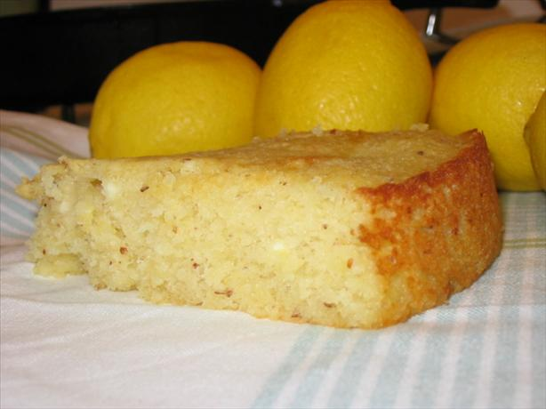 ricotta pie ricotta ricotta cheese cake pie ricotta gnudi ricotta ...