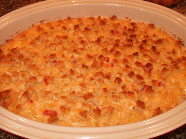 Mac And Cheese Ina Garten Awesome With Barefoot Contessa Mac and Cheese Recipe Picture