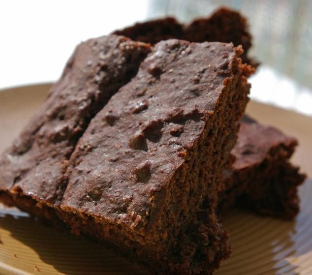 Extreme Chocolate Cake Recipes — Dishmaps