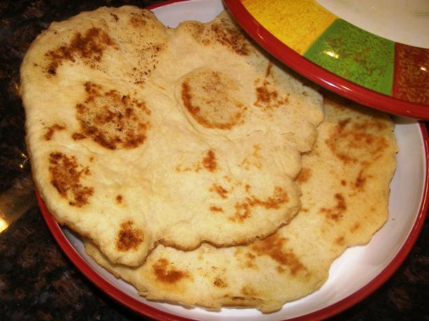 how to make mexican gorditas