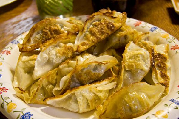 Chinese food chinese food recipes easy chinese recipes with chicken chinese food recipes easy chinese recipes with chicken by chef zakir for kids soup images in urdu chicken shashlik bitter gourd urdu fish authentic forumfinder Image collections