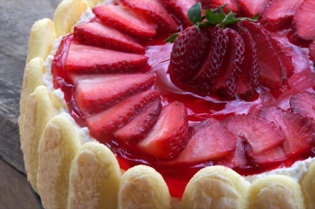 ... +Torte ... torte ginger apple torte chocolate ganache torte