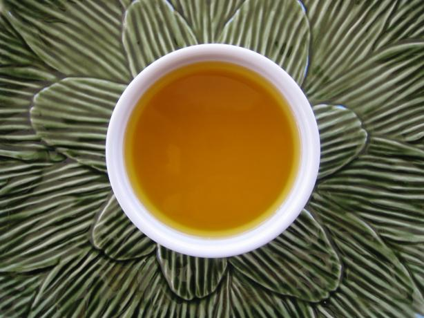 12 Best Green Tea Recipes for Weight Loss – Burn Fat Instantly