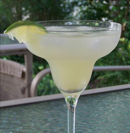 Perfect Patron Margarita Recipe - Food.com