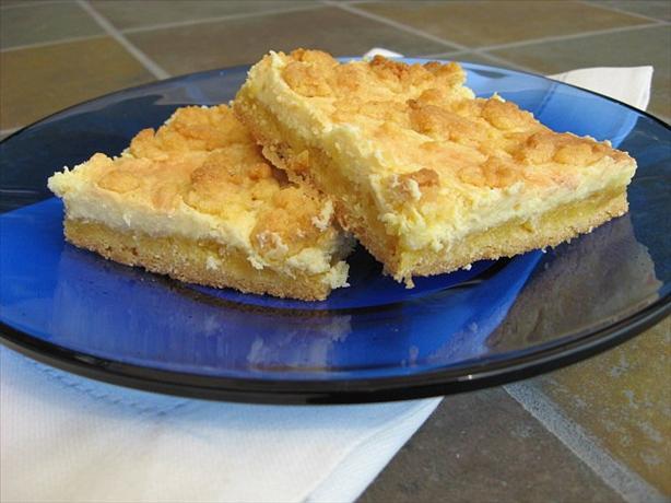 lemon supreme cheesecake cheesecake supreme lemon supreme cheesecake z ...