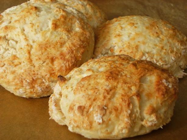 Sour cream biscuit recipe for Table 52 biscuit recipe