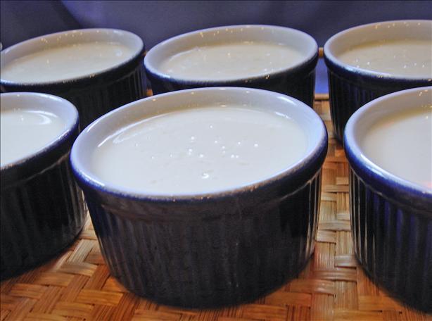 Food Gelatin Mold Recipe