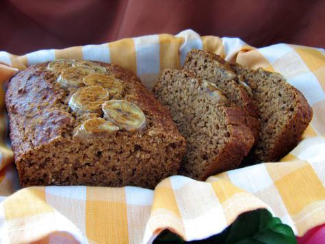 High fiber low fat snacks