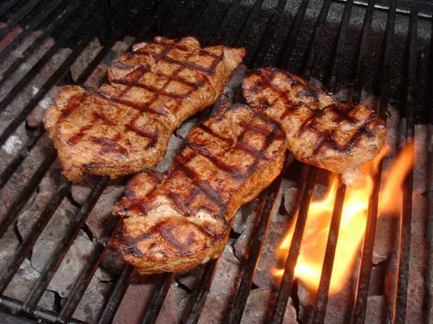 ... pork chops paprika pork chops famous pork chops pan seared pork chops