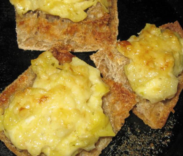 Artichoke parmesan canapes recipe for Canape 2 metres