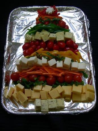 Healthy Foods,healthy food near me,healthy fast food,healthy fast food options,heart healthy foods