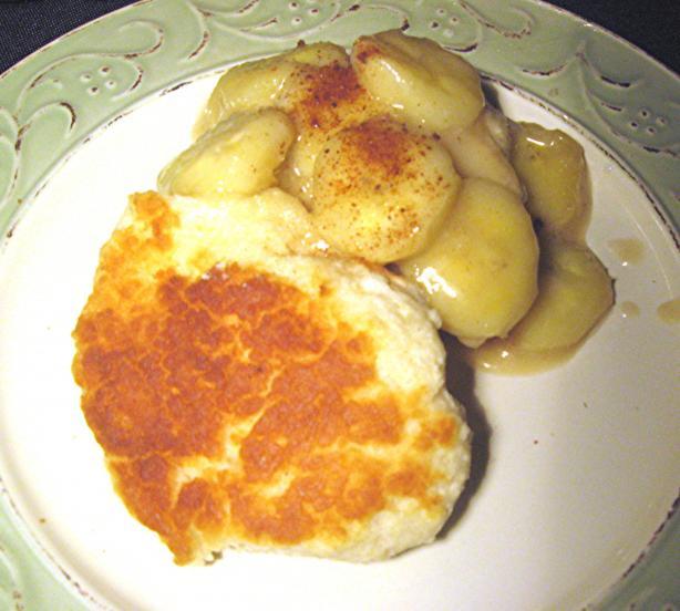 fruit drop scones recipes